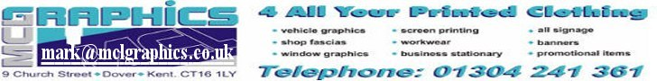 MCL Graphics
